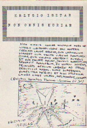 /wp-content/uploads/1990/04/Non-Omnis-Moriar