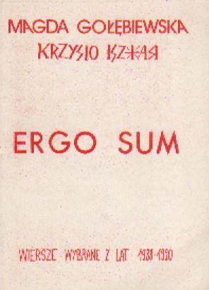 /wp-content/uploads/1991/10/Ergo-Sum