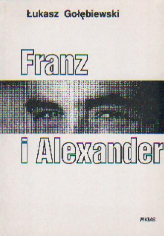 /wp-content/uploads/1993/11/Franz-i-Alexander