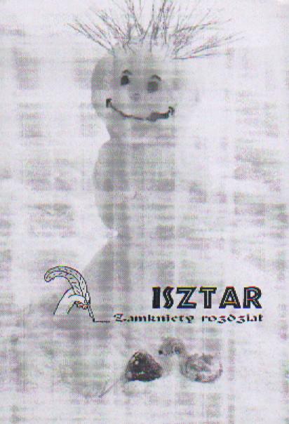 /wp-content/uploads/2001/04/Zamkniety-rozdzial