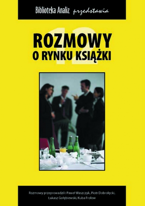 /wp-content/uploads/2002/01/rozmowy12