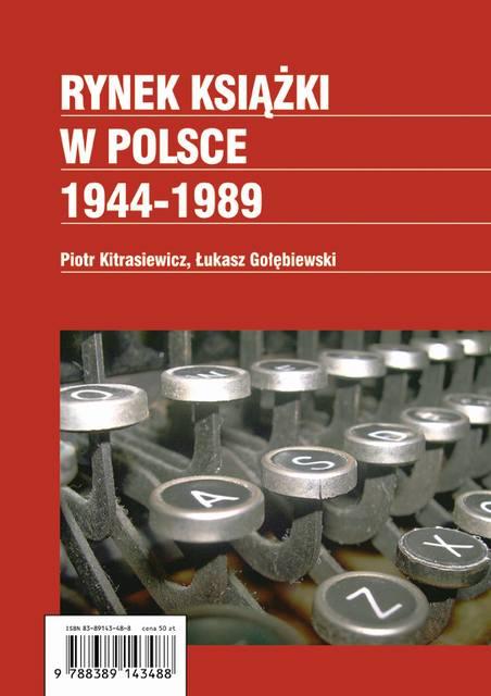 /wp-content/uploads/2005/09/RKP-1944-1989-okladka