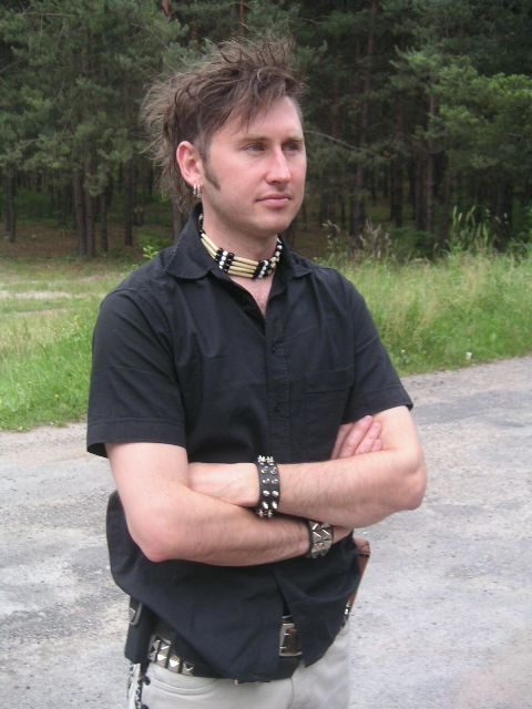/wp-content/uploads/2007/01/Pauluss-maly