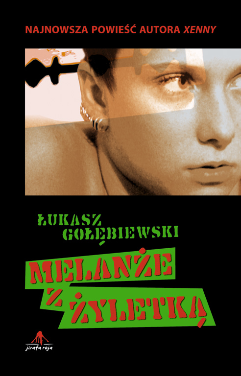 /wp-content/uploads/2008/01/Melanze-okladka