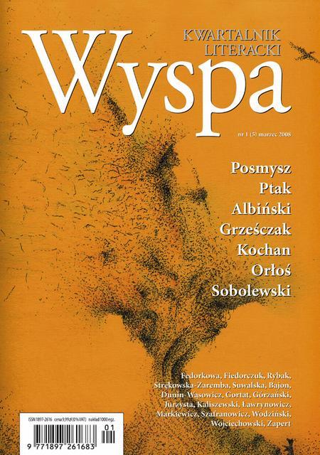 /wp-content/uploads/2008/04/Wyspa-5