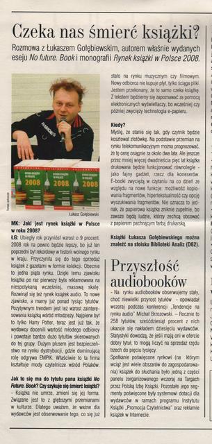 /wp-content/uploads/2008/10/BT-Krakow2008