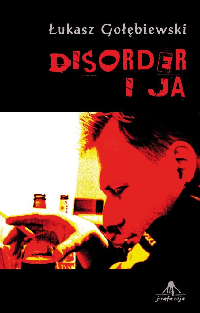 /wp-content/uploads/2008/12/disorder4-ja