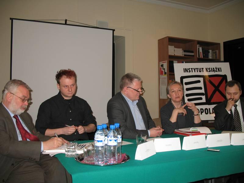 /wp-content/uploads/2009/03/konferencja-o-czytelnictwie-041