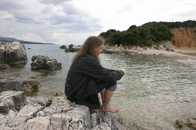 /wp-content/uploads/2009/05/Olo-na-wyspie