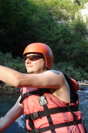 /wp-content/uploads/2009/08/mini-rafting-na-Tarze-73