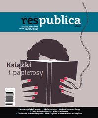 /wp-content/uploads/2010/06/res-publica-nowa