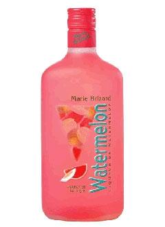 /wp-content/uploads/2010/07/marie_brizard_watermelon_gr