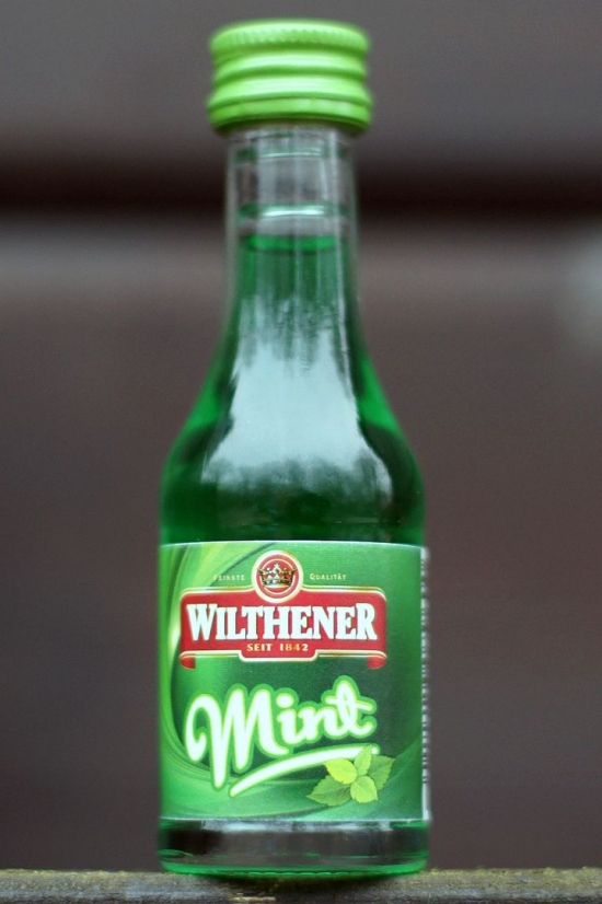 /wp-content/uploads/2010/08/Wilthener-Mint