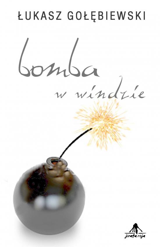 /wp-content/uploads/2010/08/bomba2a