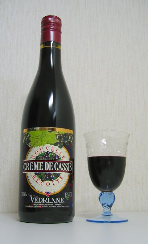 /wp-content/uploads/2010/08/creme-de-cassis