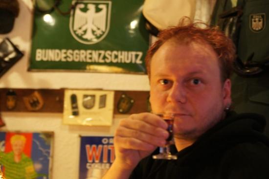 /wp-content/uploads/2010/08/ratzeputz-w-Krusa