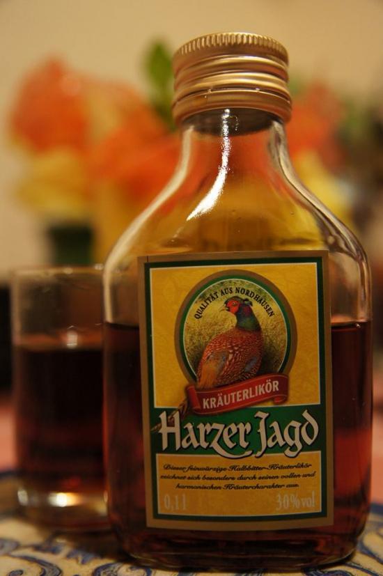 /wp-content/uploads/2010/09/Harzer-Jagd