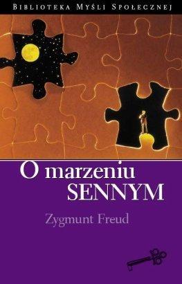 /wp-content/uploads/2010/09/O-marzeniu-sennym_Zygmunt-Freud