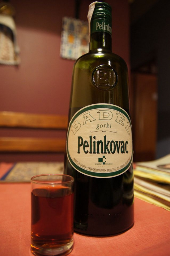 /wp-content/uploads/2010/09/pelinkovac-Badel