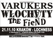 /wp-content/uploads/2010/11/485040_242672_Plakat_VARUKERS_na_neta
