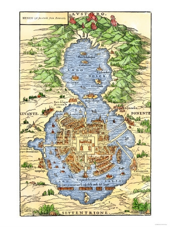 /wp-content/uploads/2010/12/EXPL2A-00294Tenochtitlan-Capital-City-of-Aztec-Mexico-an-Island-Connected-by-Causeways-to-Land-c-1520-Posters