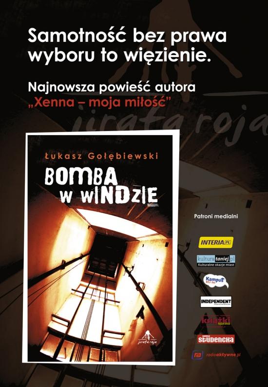 /wp-content/uploads/2011/01/Bomba-plakat