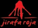 /wp-content/uploads/2011/01/roja_logo