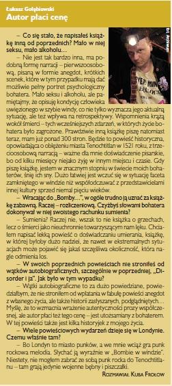 /wp-content/uploads/2011/02/rozmowa-bomba-mlk