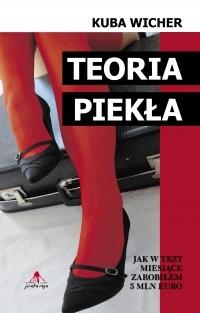 /wp-content/uploads/2011/04/teoria-piekla