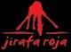 /wp-content/uploads/2011/05/roja_logo