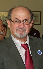 /wp-content/uploads/2011/08/150px-Salman_Rushdie_in_New_York_City_2008