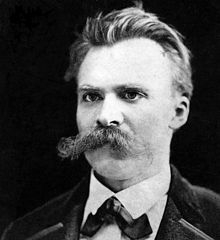 /wp-content/uploads/2011/08/220px-Nietzsche187a
