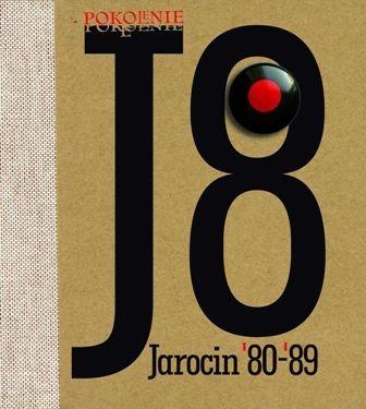 /wp-content/uploads/2011/08/pokolenie-j8-jarocin-80-89-bp1043871972