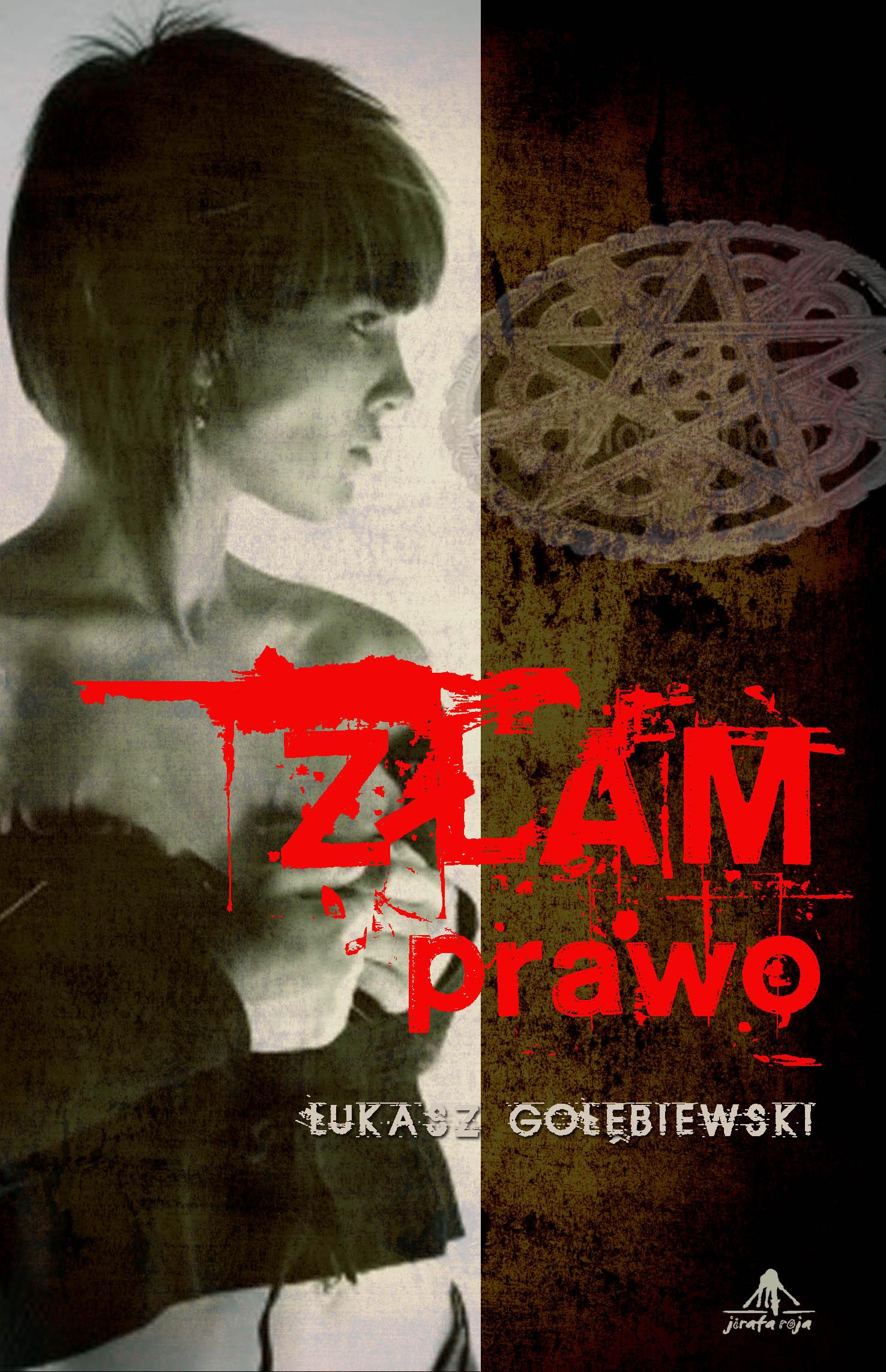 /wp-content/uploads/2011/08/zlam-prawo4