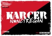 /wp-content/uploads/2011/10/karcer-i-nancy