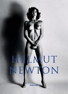 /wp-content/uploads/2011/11/Helmut+Newton+SUMO