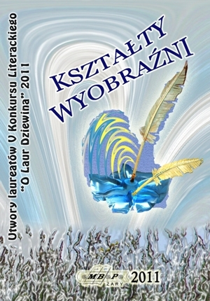 /wp-content/uploads/2011/11/LAUR-ksztalty-wyobrazni