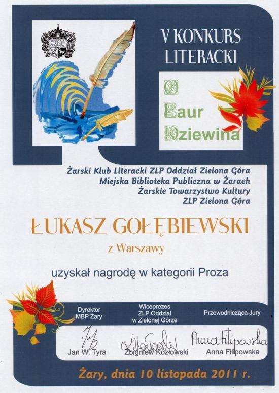 /wp-content/uploads/2011/11/Laur-dziwina-dyplomo-small