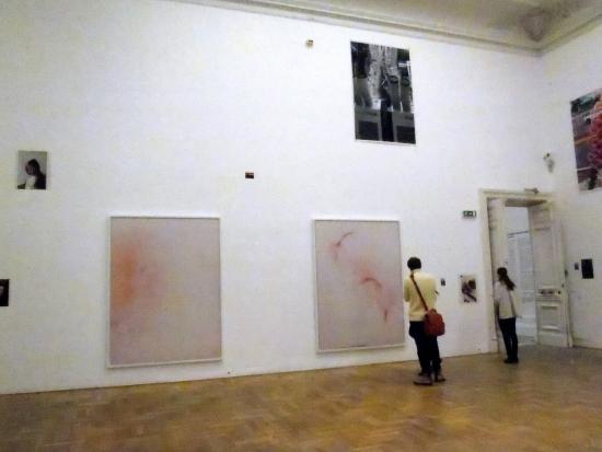 /wp-content/uploads/2011/11/Wolfgang-Tillmans-Zacheta