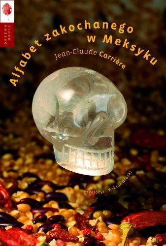 /wp-content/uploads/2011/11/alfabet-zakochanego-w-meksyku-b-iext6169712