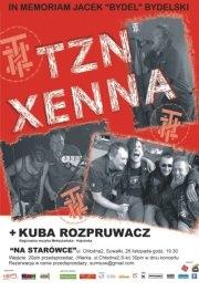 /wp-content/uploads/2011/11/xenna-w-suwalkach