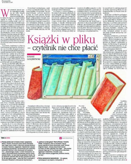 /wp-content/uploads/2011/12/Czytelnik-nie-chce-placic-Rz