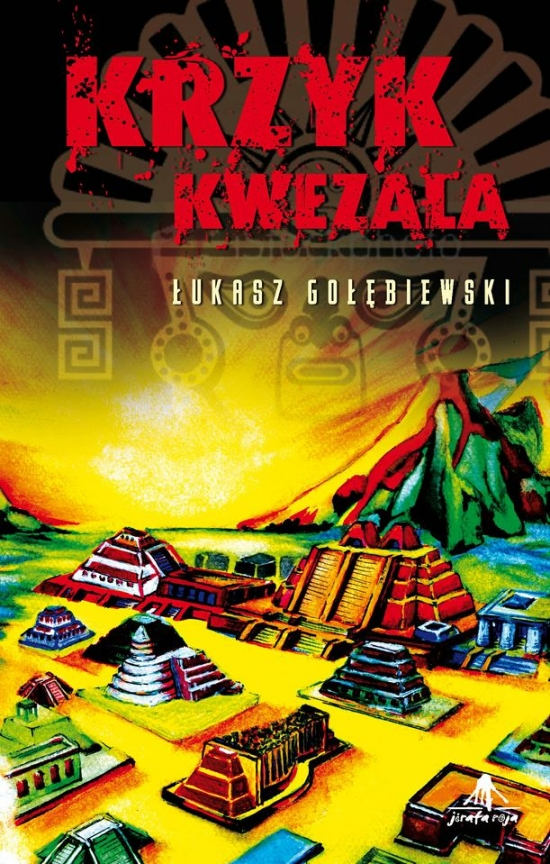 /wp-content/uploads/2011/12/kk4a-best