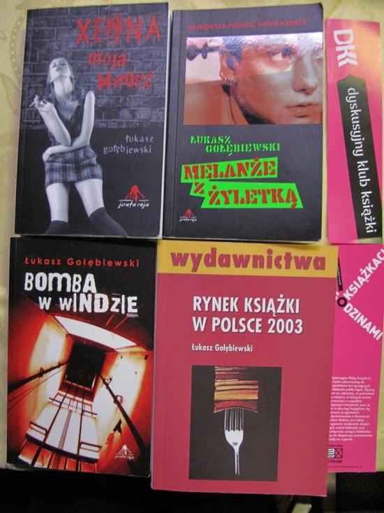 /wp-content/uploads/2012/01/Koszalin-DKK-Desktop-Resolution