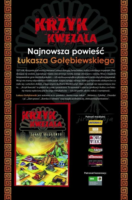 /wp-content/uploads/2012/01/Krzyk-kwezala-plakato