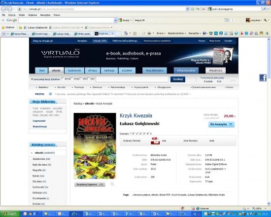 /wp-content/uploads/2012/01/Kwezal-na-Virtualo