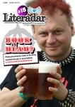 /wp-content/uploads/2012/01/literadar-15-small