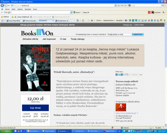 /wp-content/uploads/2012/01/xenna-na-bookson