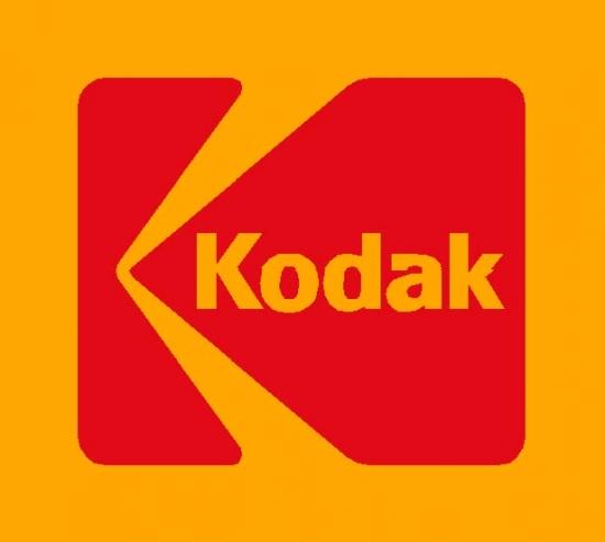 /wp-content/uploads/2012/02/Kodak-logo