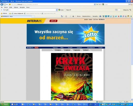 /wp-content/uploads/2012/02/Kwezal-na-Interii